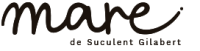 logo-header-dark2